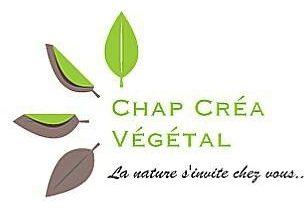 Chap Créa Végétal