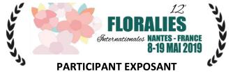floarlies